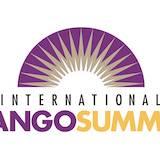 International Tango Summit and Argentine Tango World Cup