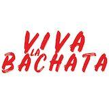 Viva La Bachata