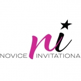 Novice Invitational