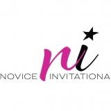 Novice Invitational