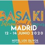 Basaki International Congress