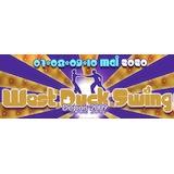 West Duck Swing