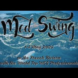 Med In Swing