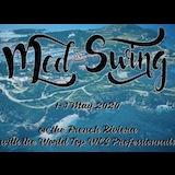 Med In Swing