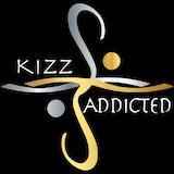 KizzAddicted Festival