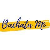 Bachata Mi