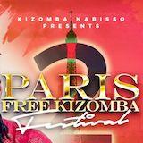 Paris Free Kizomba Festival