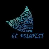 OC Polyfest