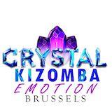 Crystal Kizomba Emotion