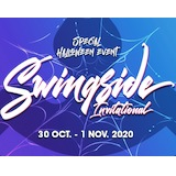 Swingside Invitational