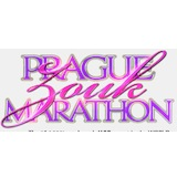 Prague Zouk Marathon Spring Edition