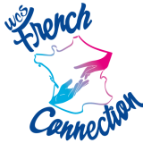 French Connection WCS