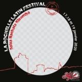 La Rochelle Latin Festival