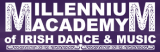 Millennium Academy of Irish Dance & Music Worthington