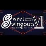 Sweet Swingouts