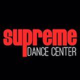 Supreme Dance Center