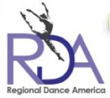 San Antonio Metropolitan Ballet