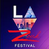 L.A. Zouk Festival