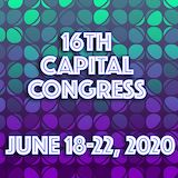 Capital Congress On Line