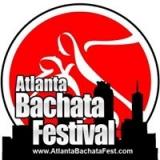 Atlanta Bachata Fest