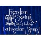 Freedom Swing