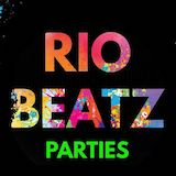 Rio Beatz Intensive Training