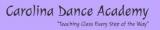 Carolina Dance Academy