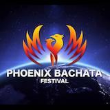 Phoenix Bachata Festival