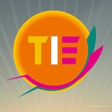 TIE - The Intensive Experience