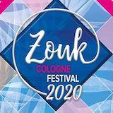 Cologne Zouk Festival