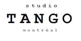 Studio Tango Montreal Milonga