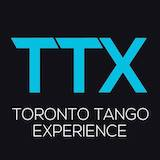 Toronto Tango Experience