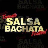 Toronto Salsa Bachata Festival