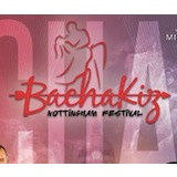 BachaKiz Nottingham Festival