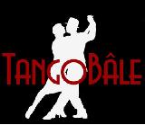 TangoBale
