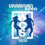 Ukrainian Open