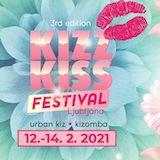 KIZZ KISS Festival