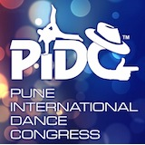 Pune International Dance Congress