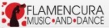 Flamencura Music and Dance