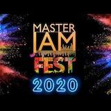 Master Jam Festival