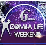 Kizomba Life Weekend