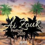 Ai Zouk Festival