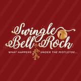 Swingle Bell Rock