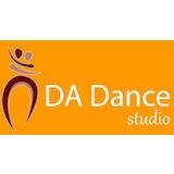DA Dance Festival