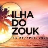 Ilha do Zouk