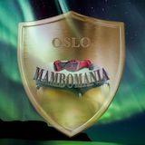 Mambomania Congress