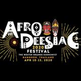 Afrodeesiac Festival