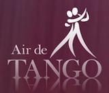 Milonga Tango Lounge