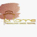 La Torre Dance Festival