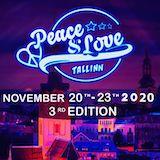 Peace & Love Kiz Festival